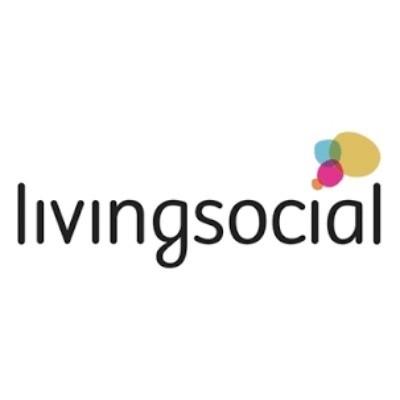 LivingSocial UK