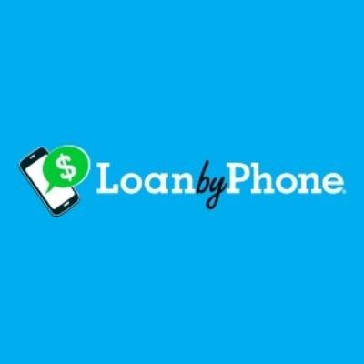 Loan By Phone
