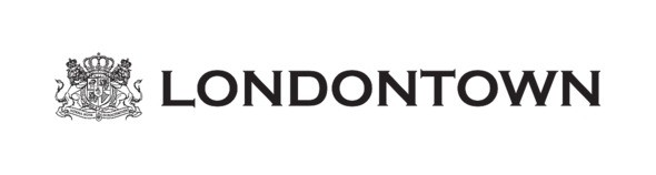LONDONTOWN Logo