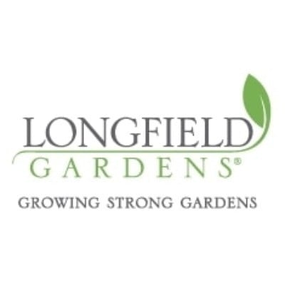 35 Off Longfield Gardens Coupons Promo Amp Discount