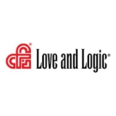 [25% Off] Love And Logic Verified Coupons & Promo Codes ...