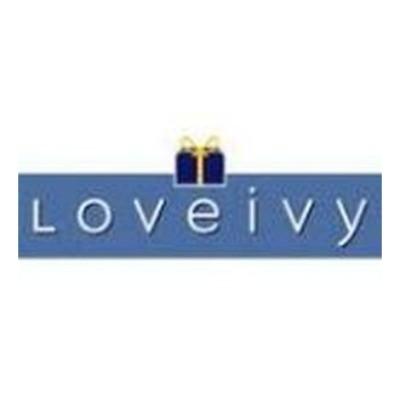 Loveivy Company