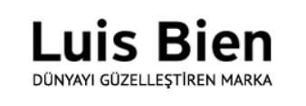 Luisbien Logo