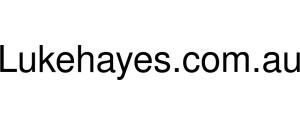 Lukehayes Au Logo
