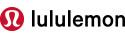 Lululemon DE Logo
