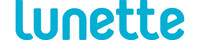 Lunette Menstrual Cup Logo