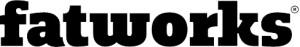 Lux-Babys Myshopify Logo