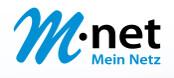 M-net: Mit M-net Günstig Surfen & Telefonieren!