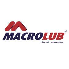 Macrolub Logo
