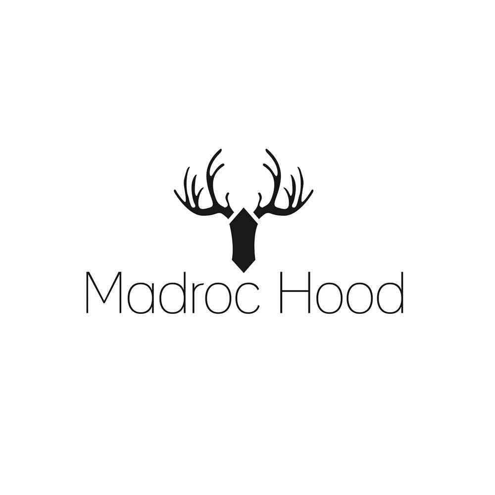 Madrochood Logo