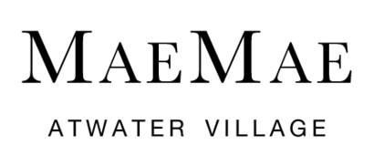 Mae Mae Jewelry Logo