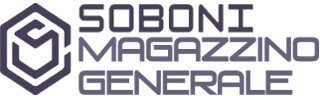 Magazzinogenerale It Logo
