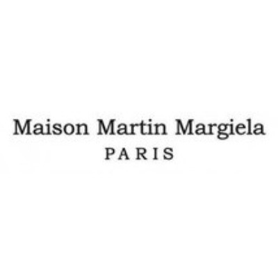 Maison Martin Margiela Black Friday