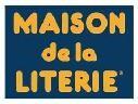 Maisondelaliterie Logo