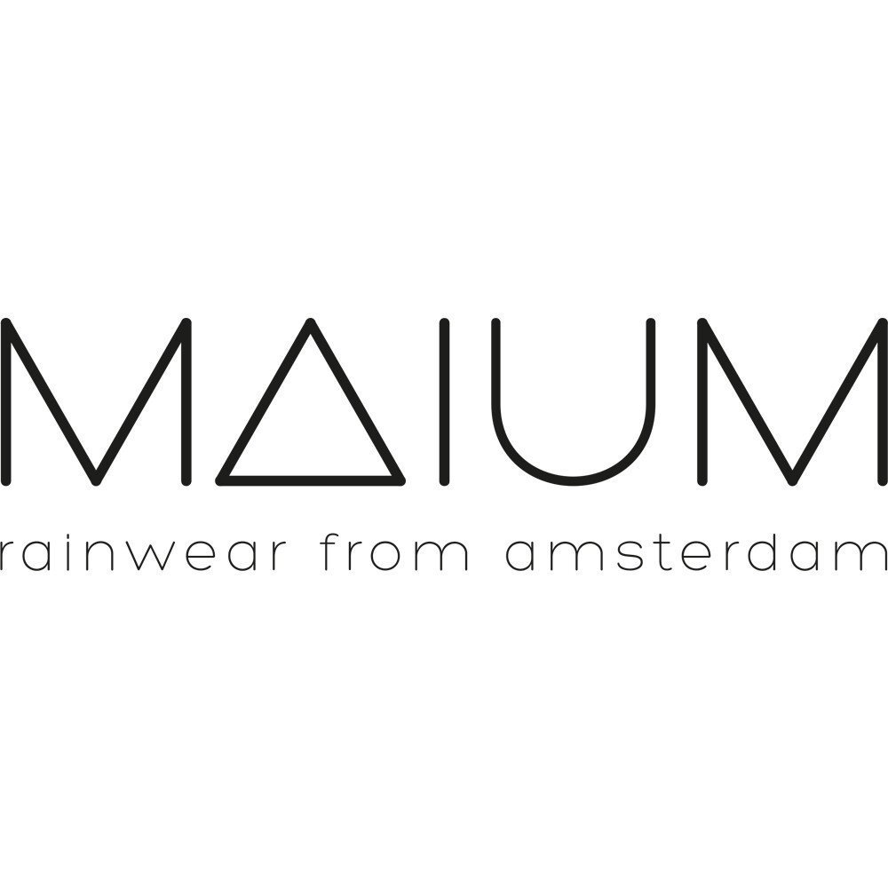 Maium.nl Logo