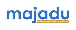 Majadu Logo