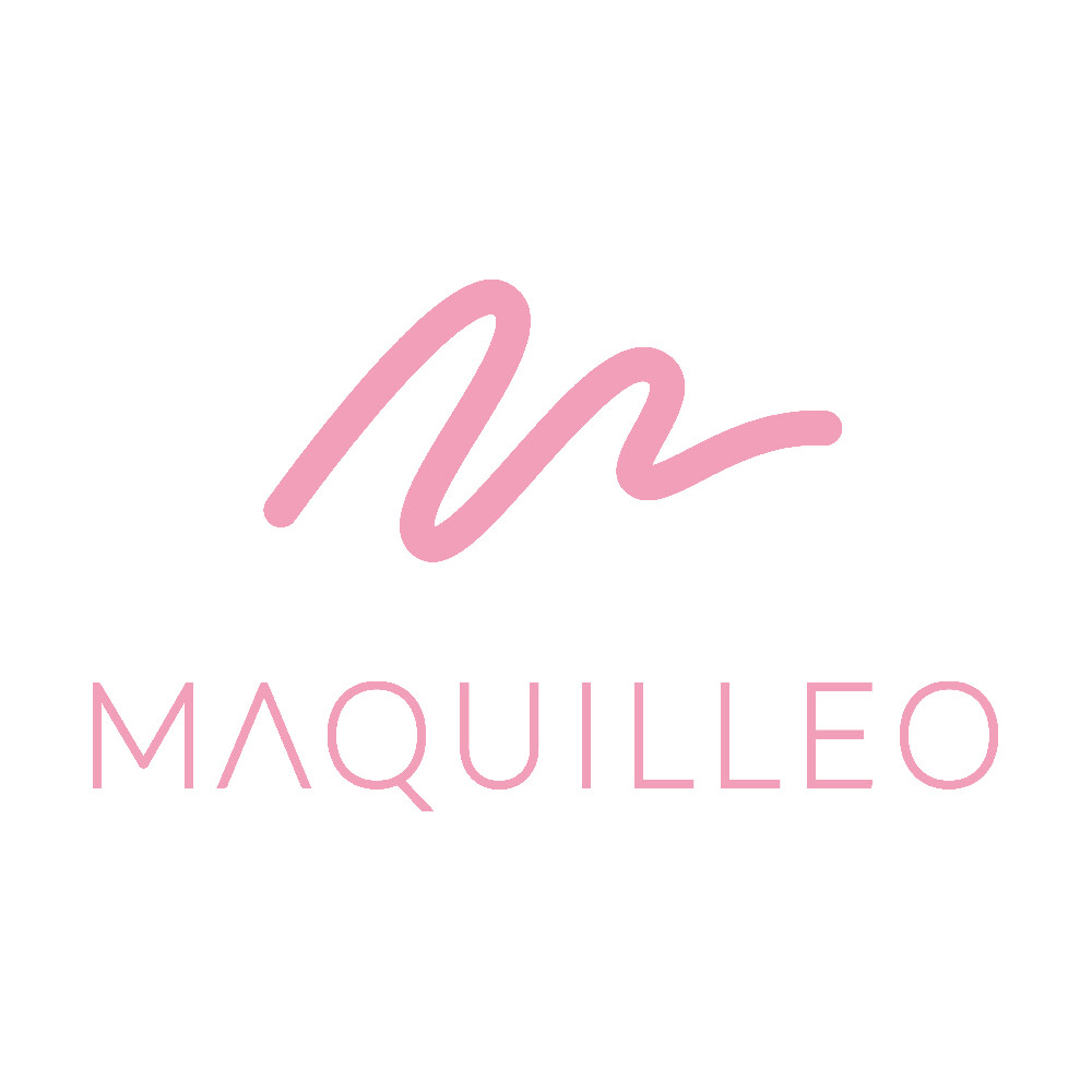Maquilleo Logo