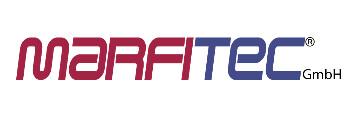 Marfitec Logo
