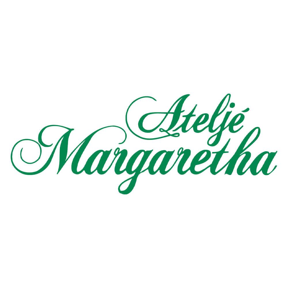 Margaretha.dk Logo