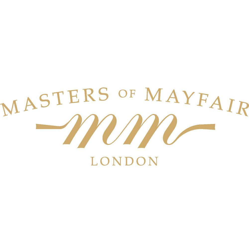 MastersOfMayfair Logo