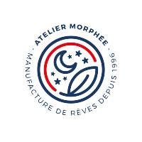 Matelas-Morphee Logo