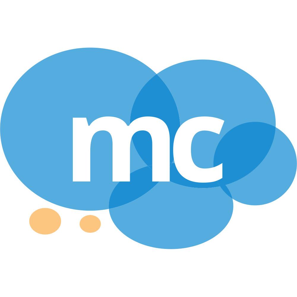 Matrascenter.nl Logo