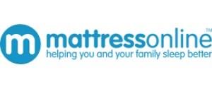 Mattress Online Uk Logo