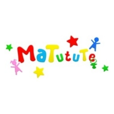 [30% Off] Matutute Verified Coupons & Promo Codes - April 2021