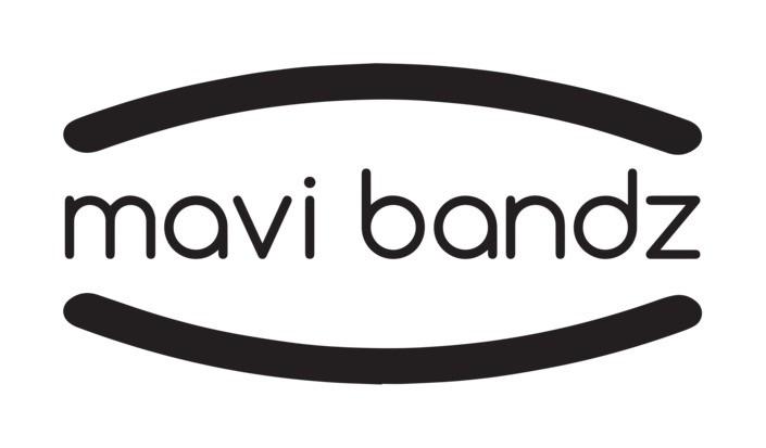 Mavi Bandz