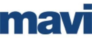 Mavicompany Logo