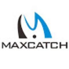 Maxcatchfishing