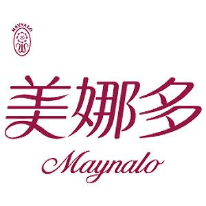 Maynalo Logo