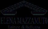 Mazzamutoelena Logo