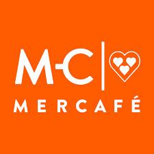 MC Mercafé Logo
