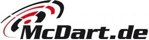 McDart Logo