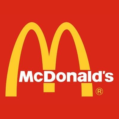 Mcdonalds Promo Halloween 2020 McDonald's Halloween 2020 Coupons & Promo Codes | CouponKirin
