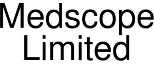 Medscope Logo