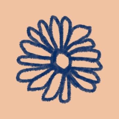Meet Blume Logo