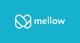 Mellow Store Logo