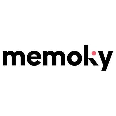 Memoky