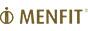 Menfit Logo