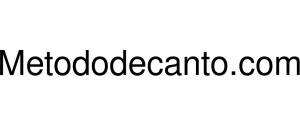 Metododecanto Logo
