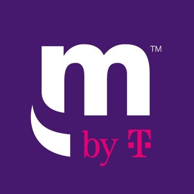 T Mobile Christmas Deals 2020 Metro By T Mobile Christmas 2020 Coupons & Promo Codes | CouponKirin