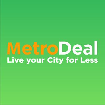 MetroDeal (PH)