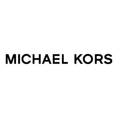 Michael Kors EU