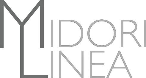 Midori Linea