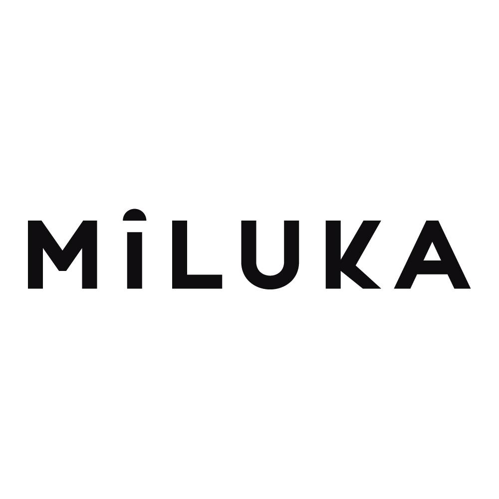 Miluka Logo