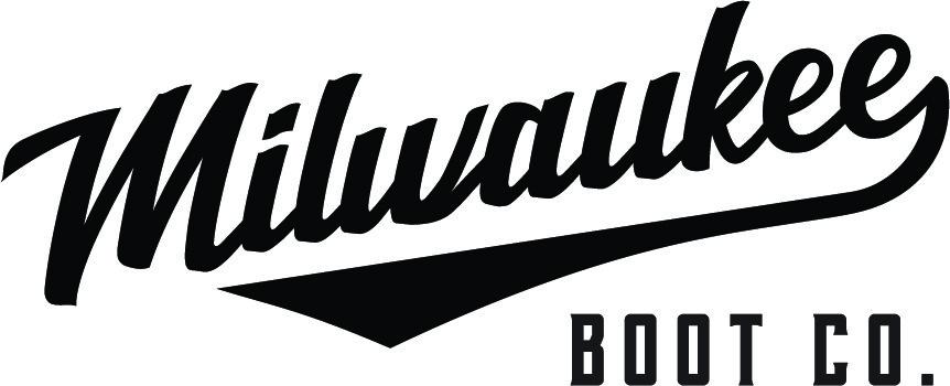 Milwaukeebootcompany Logo