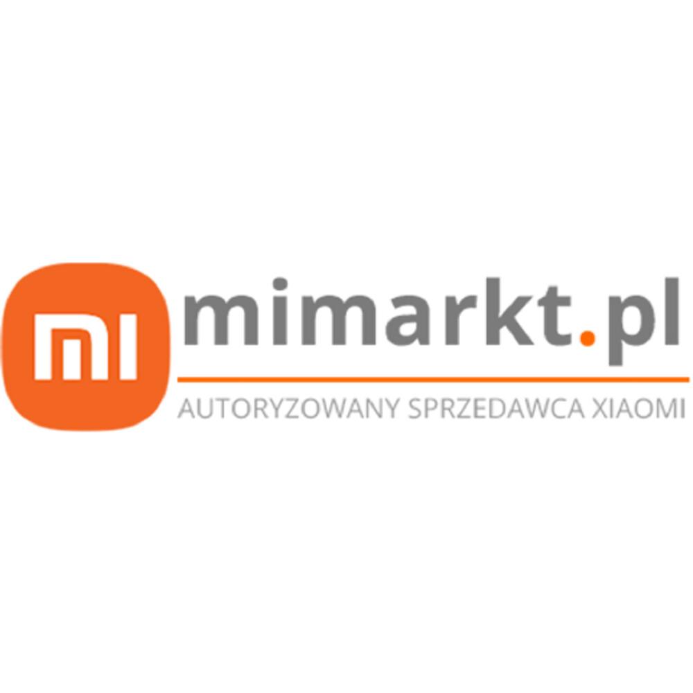 Mimarkt.pl Logo
