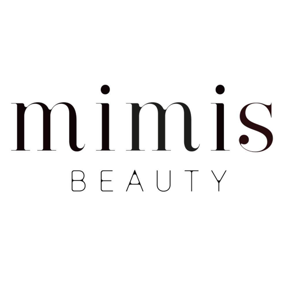 MIMIS Beauty Logo